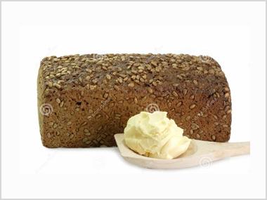 Bread Oleo