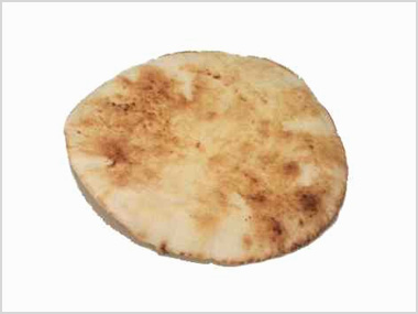 Pita Bread Large