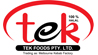 Tek Foods Pty Ltd. | Meat Wholesale & Manufacturer