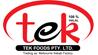 Tek Foods Pty Ltd